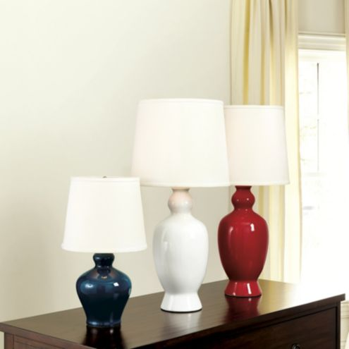 Ballard Designs Table Lamps ballard designs nadine table lamp Leona Lamps Ballard Designs