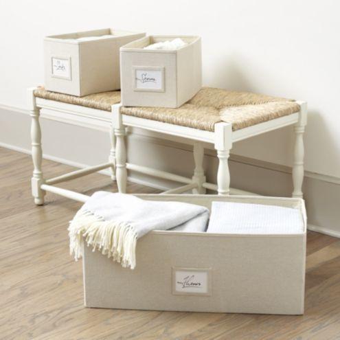 Decor, Accessories and Throw Pillows Ballard Designs