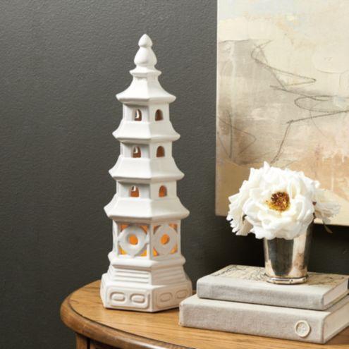 Ming Pagoda