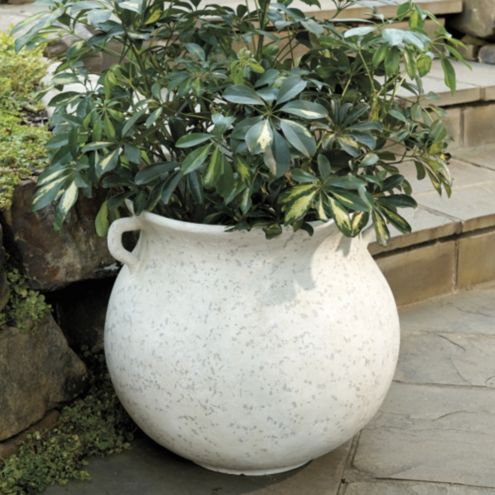 French Jardinieres Planter
