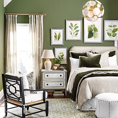 Living Room Furniture Designs Catalogue home furniture | home decor | ballard designs