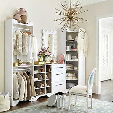 closet master closet design organization ballard designs