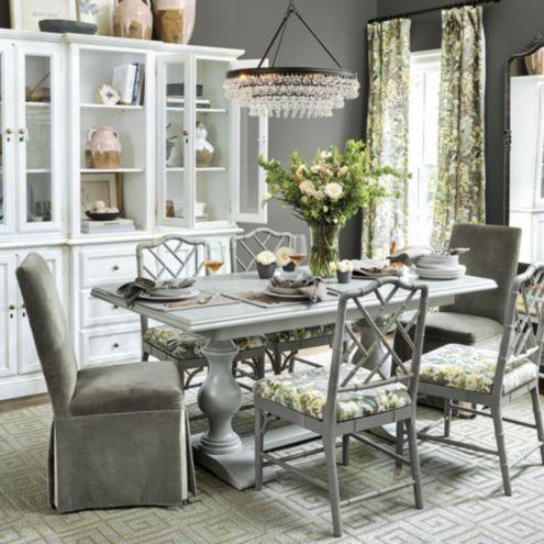 Home Furniture Home Decor Ballard Designs