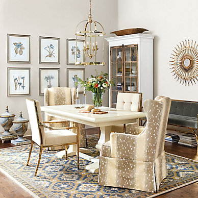 dining room and kitchen furniture ballard designs
