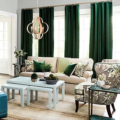 living room. beautiful ideas. Home Design Ideas