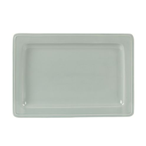 Brigitte Oval Platter