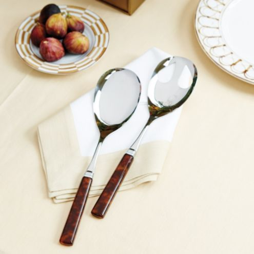 Bunny Williams Melange Serving Set | 2 |
