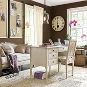 Good Dianna Home Office Amazing Ideas