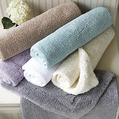 Bedding and bath decor ballard designs for Ballard designs bathroom rugs