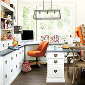 View Entire Original Home Office™ Pictures