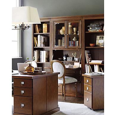 tuscan collection ballard designs. Black Bedroom Furniture Sets. Home Design Ideas