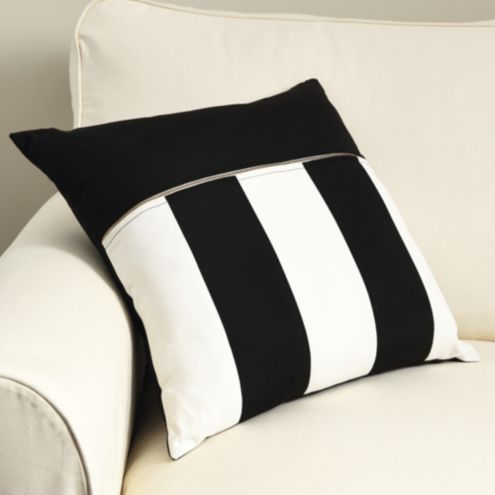 Montauk Indoor/Outdoor Pillow