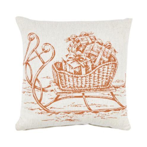 Pillows & Throws Ballard Designs