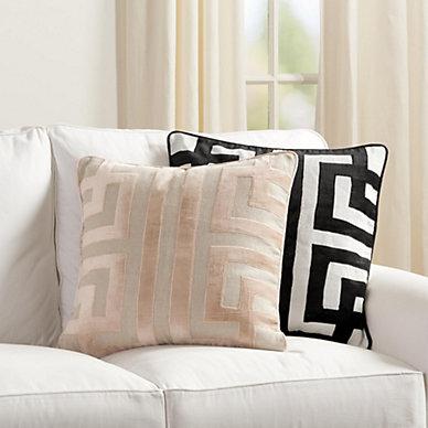Decor, Accessories, Mirrors, Wall Decor and Throw Pillows Ballard Designs