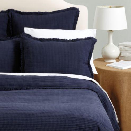 Grayden Gauze Cotton Blanket