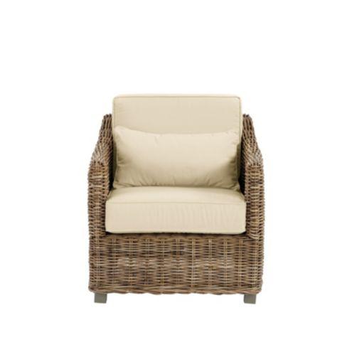 Capri Chair Replacement Cushion