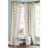 108 Inch Curtain Panels - Home Design Ideas and Pictures
