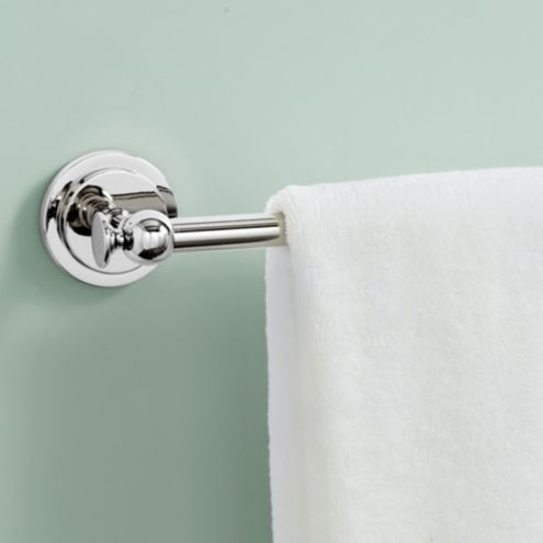 Amelie Towel Bar