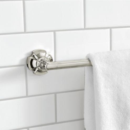 Laurens Towel Bar