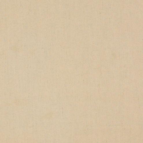 Danish Linen Oatmeal Fabric by the Yard