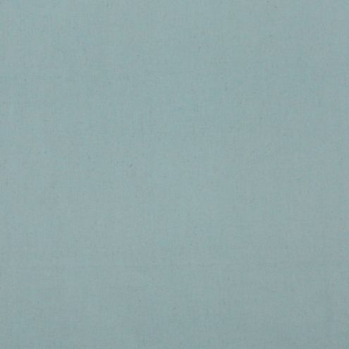 Danish Linen Sky Fabric By the Yard