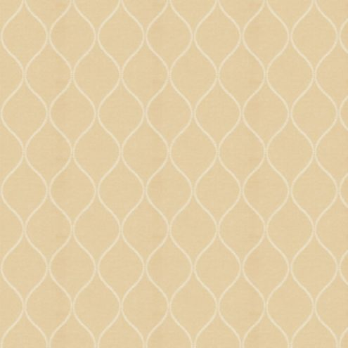 Pallini Sand Fabric by the Yard