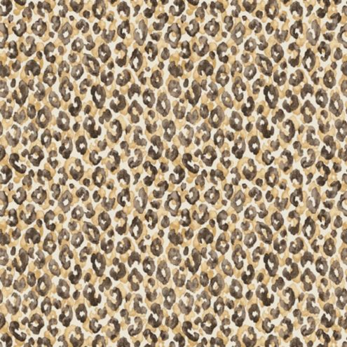 Sloane Camel Fabric by the Yard