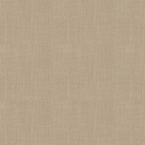 Trilby Basketweave Drift Fabric by the Yard