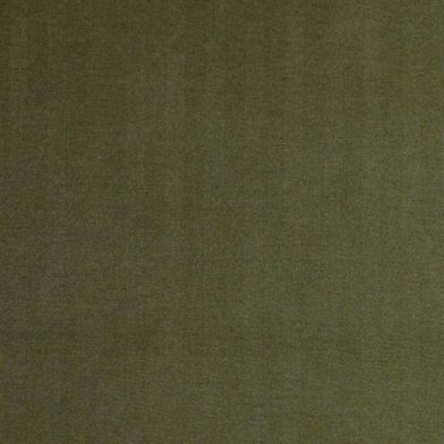 Davidson Herringbone Sage Fabric by the Yard