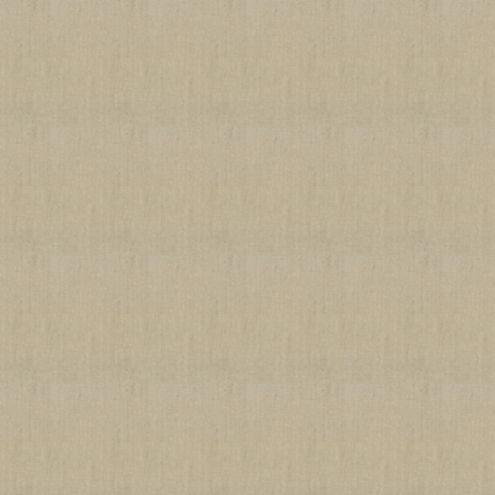Gatwick Flax Fabric by the Yard