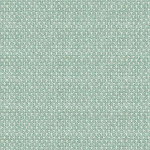 Harper Sea Glass Fabric by the Yard