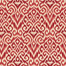 Buffalo Check Brick Fabric by the Yard   Ballard Designs