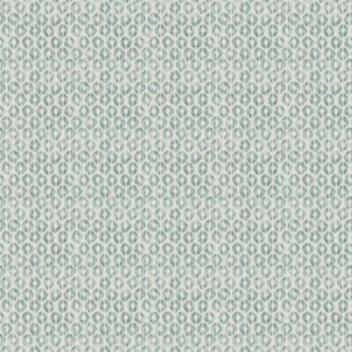 Piper Mineral Fabric By the Yard