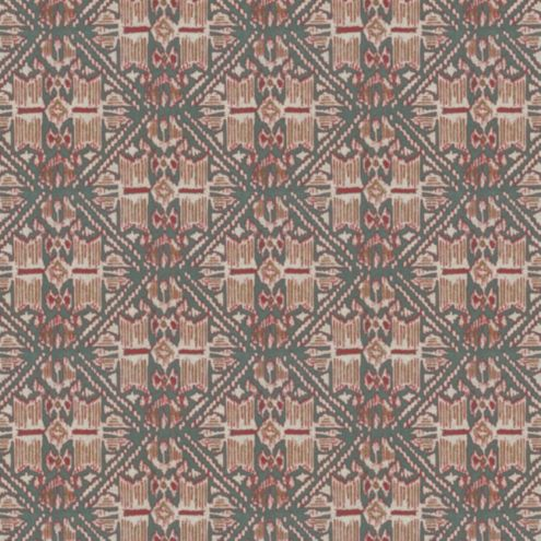 Tabor Forest Fabric by the Yard