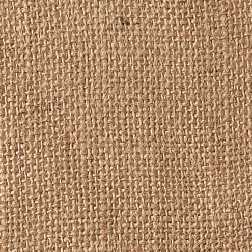 Burlap Fabric by the Yard