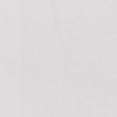 Marsden Basketweave White Swatch