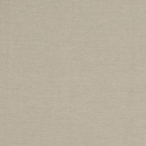 Everyday 10oz Linen Natural Fabric By the Yard
