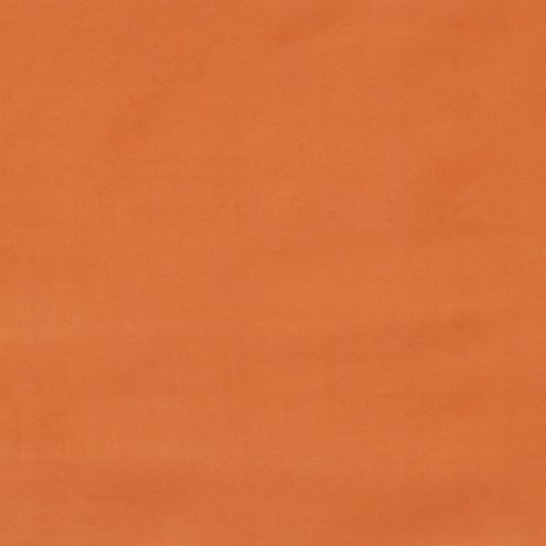 Microfiber Mandarin Fabric by the Yard