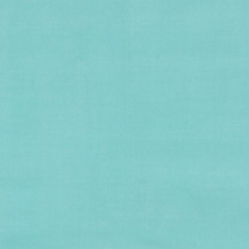 Microfiber Turquoise Swatch