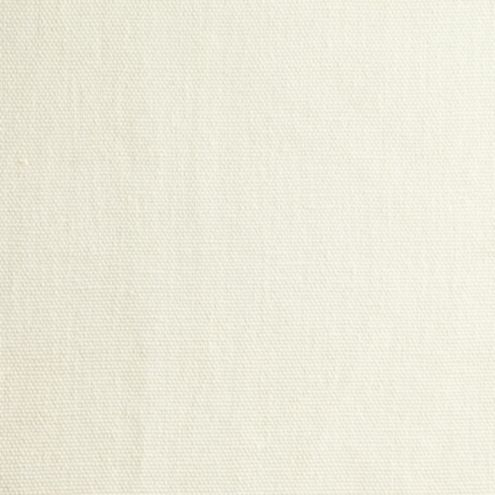 Suzanne Kasler Signature 13oz Linen Blanc Fabric By