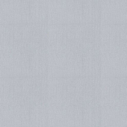 Suzanne Kasler Signature 13oz Linen Fog Fabric by