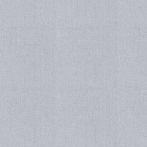 Suzanne Kasler Signature 13oz Linen Fog Fabric by