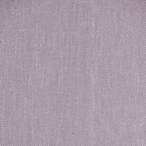 Suzanne Kasler Signature 13oz Linen Lavender Fabric By
