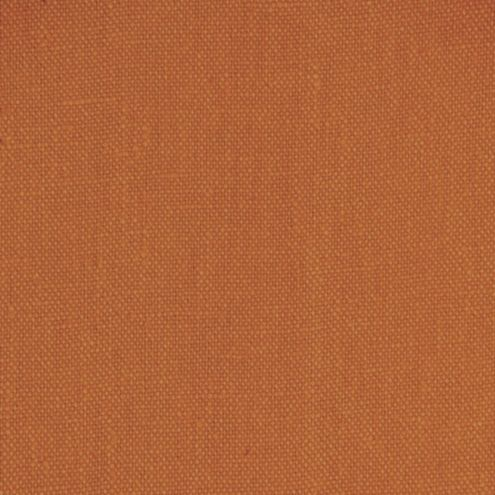 Suzanne Kasler Signature 13oz Linen Mandarin Fabric By