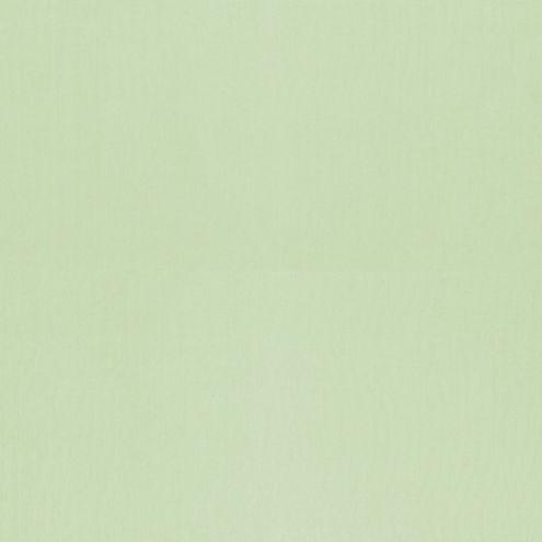 Suzanne Kasler Signature 13oz Linen Olivine Fabric by