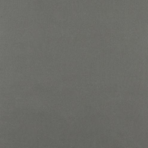 Canvas Gray Sunbrella® Fabric by the Yard