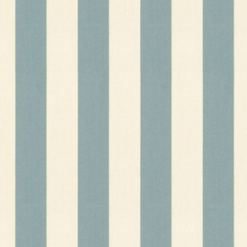 Canopy Stripe Spa & Sand Sunbrella® Fabric by