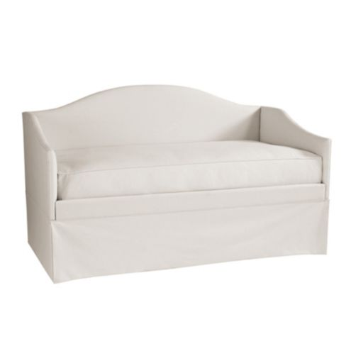 Twin Daybed Mattress Cover