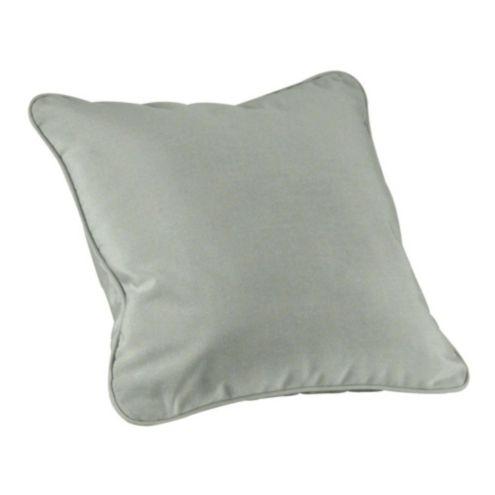 Ballard Essential Throw Pillow Cover - 18