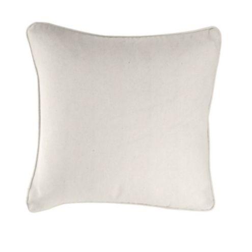 Ballard Basic Custom Pillow Cover 18in